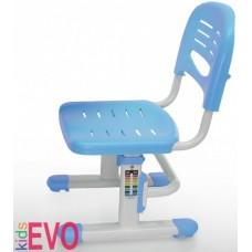 Mealux EVO-301