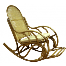 Кресло Бриз 1