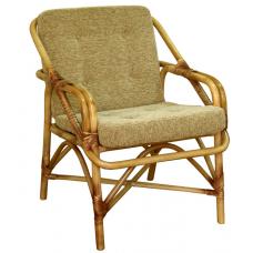 Кресло Номер 1