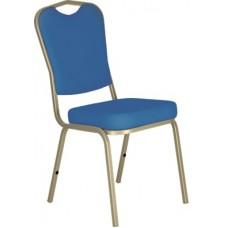 Банкетный стул BC-11 Gold