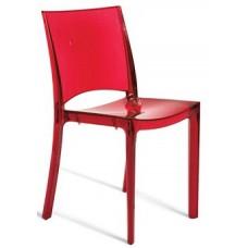 B-SIDE Rosso Rubino S6315TTR