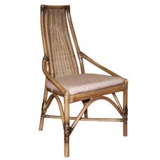 Кресло Посол
